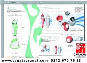 CAGATAY-SANAT-MERKEZI-ENDUSTRI-TASARIM (28)