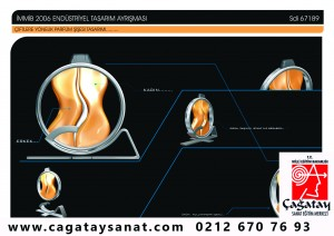 CAGATAY-SANAT-MERKEZI-ENDUSTRI-TASARIM (29)