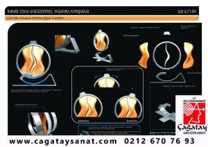 CAGATAY-SANAT-MERKEZI-ENDUSTRI-TASARIM (30)