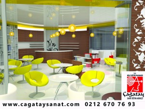 CAGATAY-SANAT-MERKEZI-ENDUSTRI-TASARIM (31)