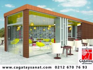CAGATAY-SANAT-MERKEZI-ENDUSTRI-TASARIM (32)