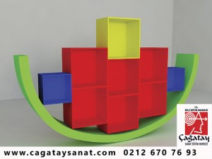 CAGATAY-SANAT-MERKEZI-ENDUSTRI-TASARIM (34)