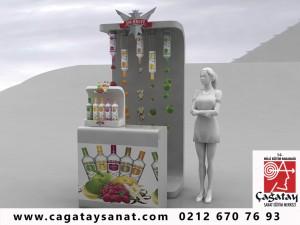 CAGATAY-SANAT-MERKEZI-ENDUSTRI-TASARIM (35)