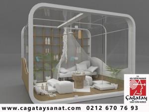 CAGATAY-SANAT-MERKEZI-ENDUSTRI-TASARIM (40)
