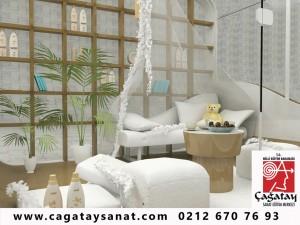 CAGATAY-SANAT-MERKEZI-ENDUSTRI-TASARIM (41)