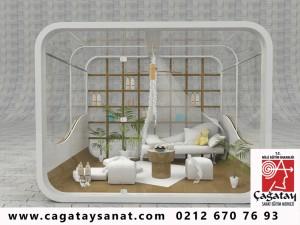 CAGATAY-SANAT-MERKEZI-ENDUSTRI-TASARIM (42)