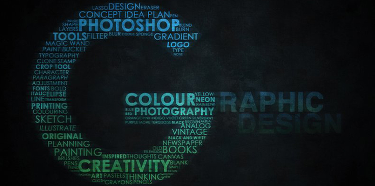 abstract-graphic-design-typography-blue-black-800x600
