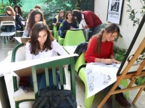 Beykent Üniversitesi özel yetenek sınavı