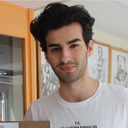 Cihan Paşa Yusuf Oğlu