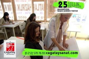 ismet_cagatay_sanat_resim_kursubakırköy_avcılar_küçük_çekmece_içmimarlık_grafik_tekstil_endüstritasarımı_mimar sinan üniversitesi_marmara_yıldız teknik   (1)