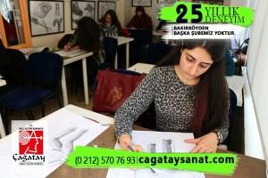 ismet_cagatay_sanat_resim_kursubakırköy_avcılar_küçük_çekmece_içmimarlık_grafik_tekstil_endüstritasarımı_mimar sinan üniversitesi_marmara_yıldız teknik   (102)