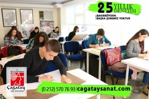 ismet_cagatay_sanat_resim_kursubakırköy_avcılar_küçük_çekmece_içmimarlık_grafik_tekstil_endüstritasarımı_mimar sinan üniversitesi_marmara_yıldız teknik   (103)