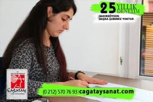 ismet_cagatay_sanat_resim_kursubakırköy_avcılar_küçük_çekmece_içmimarlık_grafik_tekstil_endüstritasarımı_mimar sinan üniversitesi_marmara_yıldız teknik   (114)