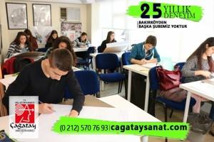 ismet_cagatay_sanat_resim_kursubakırköy_avcılar_küçük_çekmece_içmimarlık_grafik_tekstil_endüstritasarımı_mimar sinan üniversitesi_marmara_yıldız teknik   (117)