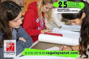 ismet_cagatay_sanat_resim_kursubakırköy_avcılar_küçük_çekmece_içmimarlık_grafik_tekstil_endüstritasarımı_mimar sinan üniversitesi_marmara_yıldız teknik   (121)