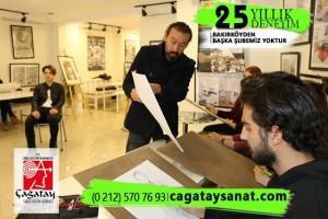 ismet_cagatay_sanat_resim_kursubakırköy_avcılar_küçük_çekmece_içmimarlık_grafik_tekstil_endüstritasarımı_mimar sinan üniversitesi_marmara_yıldız teknik   (139)