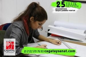 ismet_cagatay_sanat_resim_kursubakırköy_avcılar_küçük_çekmece_içmimarlık_grafik_tekstil_endüstritasarımı_mimar sinan üniversitesi_marmara_yıldız teknik   (14)