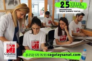 ismet_cagatay_sanat_resim_kursubakırköy_avcılar_küçük_çekmece_içmimarlık_grafik_tekstil_endüstritasarımı_mimar sinan üniversitesi_marmara_yıldız teknik   (142)