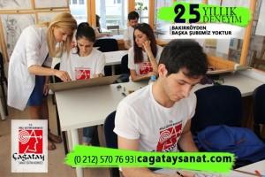 ismet_cagatay_sanat_resim_kursubakırköy_avcılar_küçük_çekmece_içmimarlık_grafik_tekstil_endüstritasarımı_mimar sinan üniversitesi_marmara_yıldız teknik   (144)