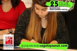 ismet_cagatay_sanat_resim_kursubakırköy_avcılar_küçük_çekmece_içmimarlık_grafik_tekstil_endüstritasarımı_mimar sinan üniversitesi_marmara_yıldız teknik   (147)
