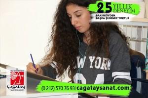 ismet_cagatay_sanat_resim_kursubakırköy_avcılar_küçük_çekmece_içmimarlık_grafik_tekstil_endüstritasarımı_mimar sinan üniversitesi_marmara_yıldız teknik   (148)