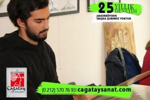 ismet_cagatay_sanat_resim_kursubakırköy_avcılar_küçük_çekmece_içmimarlık_grafik_tekstil_endüstritasarımı_mimar sinan üniversitesi_marmara_yıldız teknik   (149)