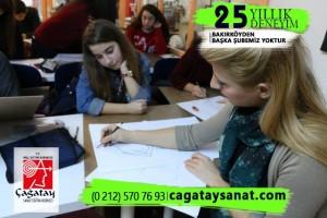 ismet_cagatay_sanat_resim_kursubakırköy_avcılar_küçük_çekmece_içmimarlık_grafik_tekstil_endüstritasarımı_mimar sinan üniversitesi_marmara_yıldız teknik   (15)