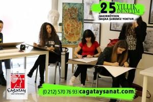 ismet_cagatay_sanat_resim_kursubakırköy_avcılar_küçük_çekmece_içmimarlık_grafik_tekstil_endüstritasarımı_mimar sinan üniversitesi_marmara_yıldız teknik   (152)