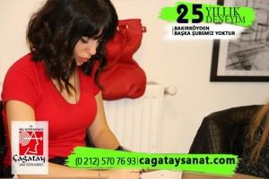 ismet_cagatay_sanat_resim_kursubakırköy_avcılar_küçük_çekmece_içmimarlık_grafik_tekstil_endüstritasarımı_mimar sinan üniversitesi_marmara_yıldız teknik   (156)