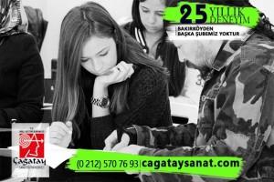 ismet_cagatay_sanat_resim_kursubakırköy_avcılar_küçük_çekmece_içmimarlık_grafik_tekstil_endüstritasarımı_mimar sinan üniversitesi_marmara_yıldız teknik   (16)