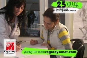 ismet_cagatay_sanat_resim_kursubakırköy_avcılar_küçük_çekmece_içmimarlık_grafik_tekstil_endüstritasarımı_mimar sinan üniversitesi_marmara_yıldız teknik   (2)