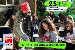 ismet_cagatay_sanat_resim_kursubakırköy_avcılar_küçük_çekmece_içmimarlık_grafik_tekstil_endüstritasarımı_mimar sinan üniversitesi_marmara_yıldız teknik   (236)