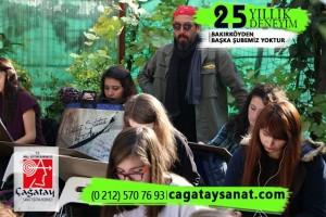 ismet_cagatay_sanat_resim_kursubakırköy_avcılar_küçük_çekmece_içmimarlık_grafik_tekstil_endüstritasarımı_mimar sinan üniversitesi_marmara_yıldız teknik   (239)