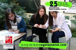 ismet_cagatay_sanat_resim_kursubakırköy_avcılar_küçük_çekmece_içmimarlık_grafik_tekstil_endüstritasarımı_mimar sinan üniversitesi_marmara_yıldız teknik   (244)