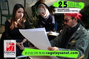 ismet_cagatay_sanat_resim_kursubakırköy_avcılar_küçük_çekmece_içmimarlık_grafik_tekstil_endüstritasarımı_mimar sinan üniversitesi_marmara_yıldız teknik   (245)