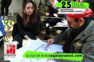 ismet_cagatay_sanat_resim_kursubakırköy_avcılar_küçük_çekmece_içmimarlık_grafik_tekstil_endüstritasarımı_mimar sinan üniversitesi_marmara_yıldız teknik   (256)