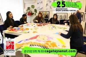 ismet_cagatay_sanat_resim_kursubakırköy_avcılar_küçük_çekmece_içmimarlık_grafik_tekstil_endüstritasarımı_mimar sinan üniversitesi_marmara_yıldız teknik  (26)