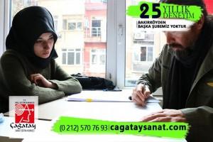 ismet_cagatay_sanat_resim_kursubakırköy_avcılar_küçük_çekmece_içmimarlık_grafik_tekstil_endüstritasarımı_mimar sinan üniversitesi_marmara_yıldız teknik   (260)