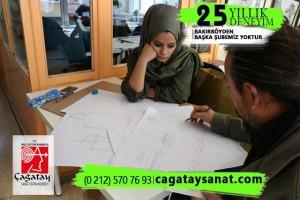 ismet_cagatay_sanat_resim_kursubakırköy_avcılar_küçük_çekmece_içmimarlık_grafik_tekstil_endüstritasarımı_mimar sinan üniversitesi_marmara_yıldız teknik   (261)