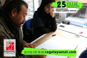 ismet_cagatay_sanat_resim_kursubakırköy_avcılar_küçük_çekmece_içmimarlık_grafik_tekstil_endüstritasarımı_mimar sinan üniversitesi_marmara_yıldız teknik   (263)
