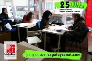 ismet_cagatay_sanat_resim_kursubakırköy_avcılar_küçük_çekmece_içmimarlık_grafik_tekstil_endüstritasarımı_mimar sinan üniversitesi_marmara_yıldız teknik   (264)