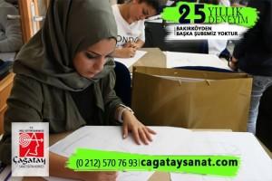 ismet_cagatay_sanat_resim_kursubakırköy_avcılar_küçük_çekmece_içmimarlık_grafik_tekstil_endüstritasarımı_mimar sinan üniversitesi_marmara_yıldız teknik   (270)