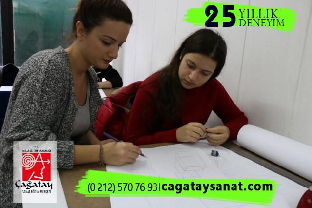 ismet_cagatay_sanat_resim_kursubakırköy_avcılar_küçük_çekmece_içmimarlık_grafik_tekstil_endüstritasarımı_mimar sinan üniversitesi_marmara_yıldız teknik  (27)