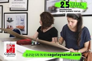 ismet_cagatay_sanat_resim_kursubakırköy_avcılar_küçük_çekmece_içmimarlık_grafik_tekstil_endüstritasarımı_mimar sinan üniversitesi_marmara_yıldız teknik   (275)