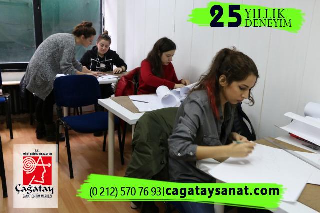 ismet_cagatay_sanat_resim_kursubakırköy_avcılar_küçük_çekmece_içmimarlık_grafik_tekstil_endüstritasarımı_mimar sinan üniversitesi_marmara_yıldız teknik  (28)