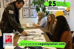 ismet_cagatay_sanat_resim_kursubakırköy_avcılar_küçük_çekmece_içmimarlık_grafik_tekstil_endüstritasarımı_mimar sinan üniversitesi_marmara_yıldız teknik   (286)