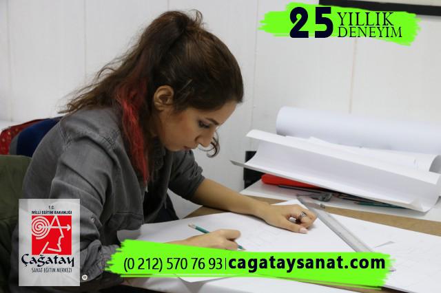 ismet_cagatay_sanat_resim_kursubakırköy_avcılar_küçük_çekmece_içmimarlık_grafik_tekstil_endüstritasarımı_mimar sinan üniversitesi_marmara_yıldız teknik  (29)