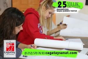 ismet_cagatay_sanat_resim_kursubakırköy_avcılar_küçük_çekmece_içmimarlık_grafik_tekstil_endüstritasarımı_mimar sinan üniversitesi_marmara_yıldız teknik   (30)