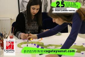 ismet_cagatay_sanat_resim_kursubakırköy_avcılar_küçük_çekmece_içmimarlık_grafik_tekstil_endüstritasarımı_mimar sinan üniversitesi_marmara_yıldız teknik  (31)