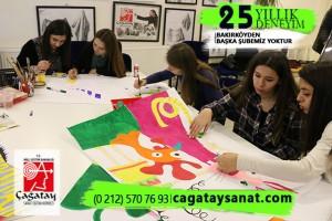 ismet_cagatay_sanat_resim_kursubakırköy_avcılar_küçük_çekmece_içmimarlık_grafik_tekstil_endüstritasarımı_mimar sinan üniversitesi_marmara_yıldız teknik  (32)